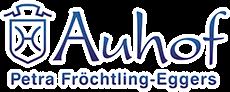 Auhof_Logo
